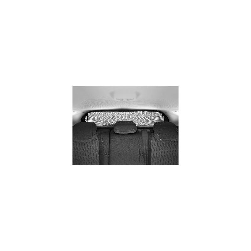 store pare soleil de vitre de lunette arriere pi ces et. Black Bedroom Furniture Sets. Home Design Ideas