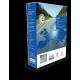 PSA RNEG EUROPE/MAROC + ALERTES DES ZONES A RISQUES 2014
