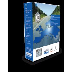 PSA RT3 EUROPE 2013/2014