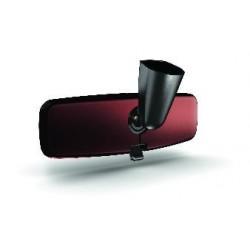accessoires style 4 pi ces et accessoires peugeot. Black Bedroom Furniture Sets. Home Design Ideas
