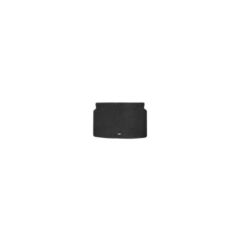 tapis de coffre peugeot 207 pi ces et accessoires peugeot. Black Bedroom Furniture Sets. Home Design Ideas