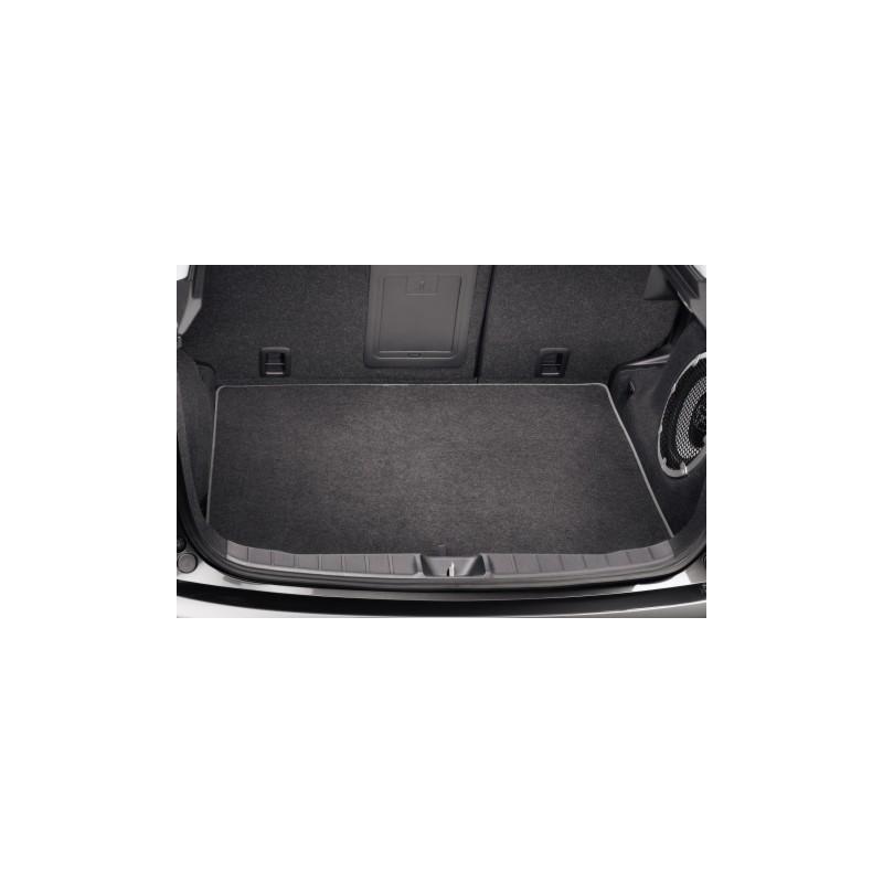 tapis de coffre peugeot 4008 pi ces et accessoires peugeot. Black Bedroom Furniture Sets. Home Design Ideas