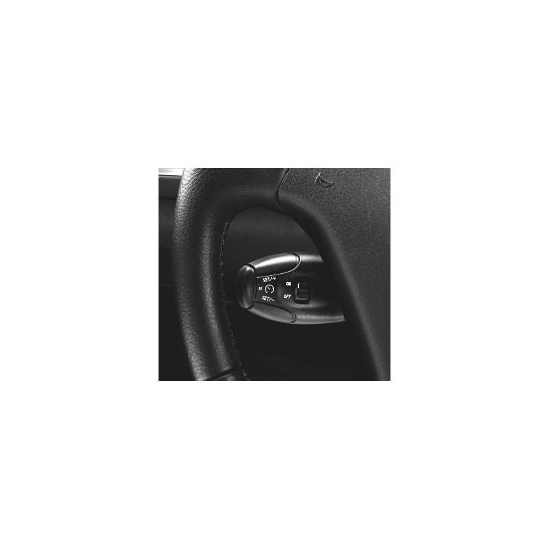kit regulateur de vitesse peugeot pi ces et accessoires peugeot. Black Bedroom Furniture Sets. Home Design Ideas