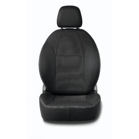 pour Peugeot 301308408508 2008 3008 308S NFRADFM Accessoires de Couverture de r/étroviseur de Voiture
