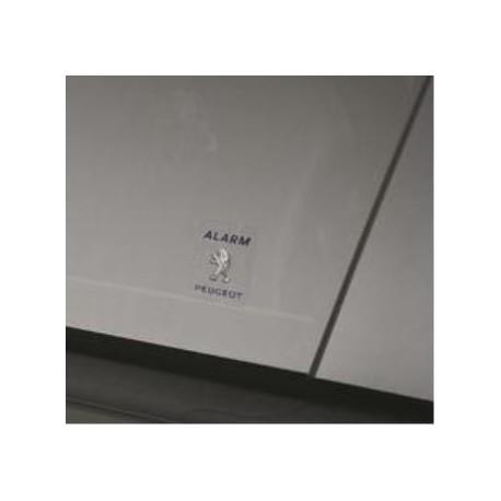 www.accessoires-midiauto-peugeot-eurorepar-dopra.com