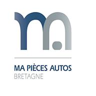 Accessoires Spécialiste Peugeot