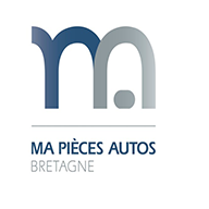 Accessoires Midiauto Peugeot Eurorepar Dopra